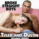 Click here to visit Broke Straight Boys