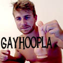 Click here to visit Gay Hoopla