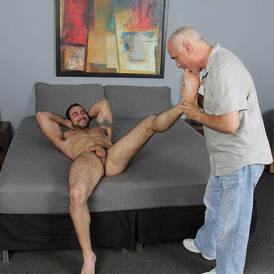 gay twinks spanking