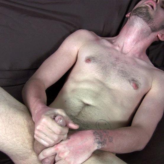 gay porn ube