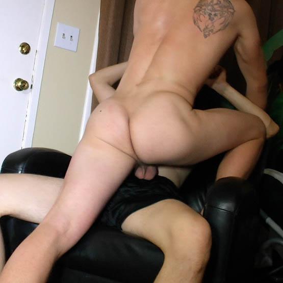 gay massage b y brent