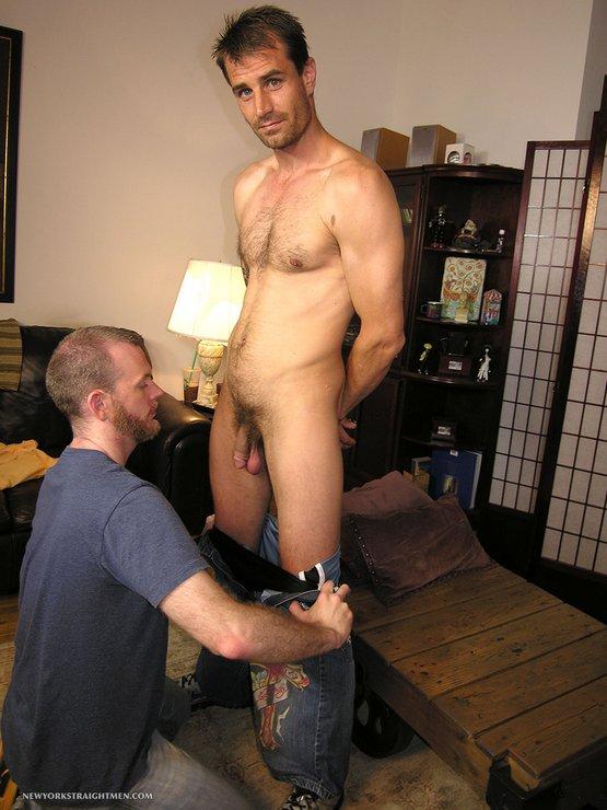porn hub free movies gay