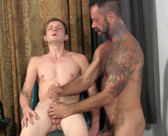 hookup with gay big cock